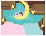 Logo Babyflex